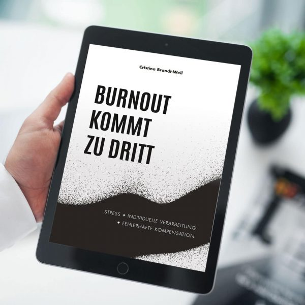 ebook_burnout